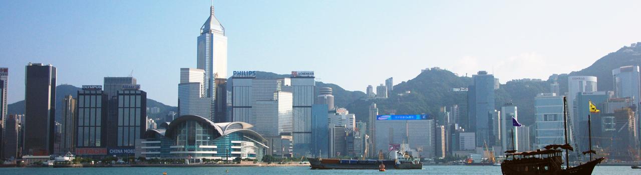 DSC_0597-Hongkong_neu3